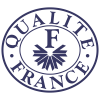 qualite-france